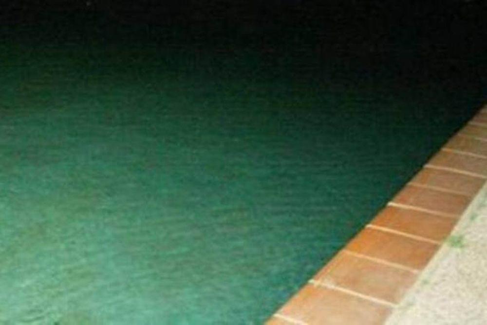 Βρετανός αθλητής πνίγηκε σε πισίνα στην Κέρκυρα