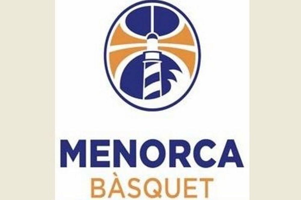Αποσύρεται από την ACB η Μενόρκα