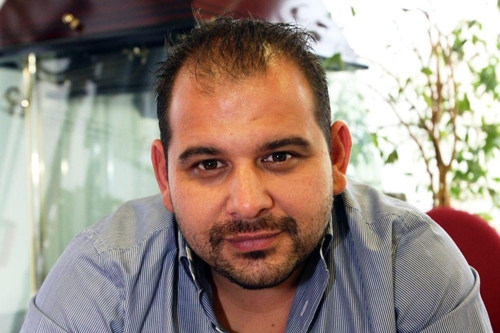 Τζελέπης: «Στόχος η παραμονή του Πανθρακικού»