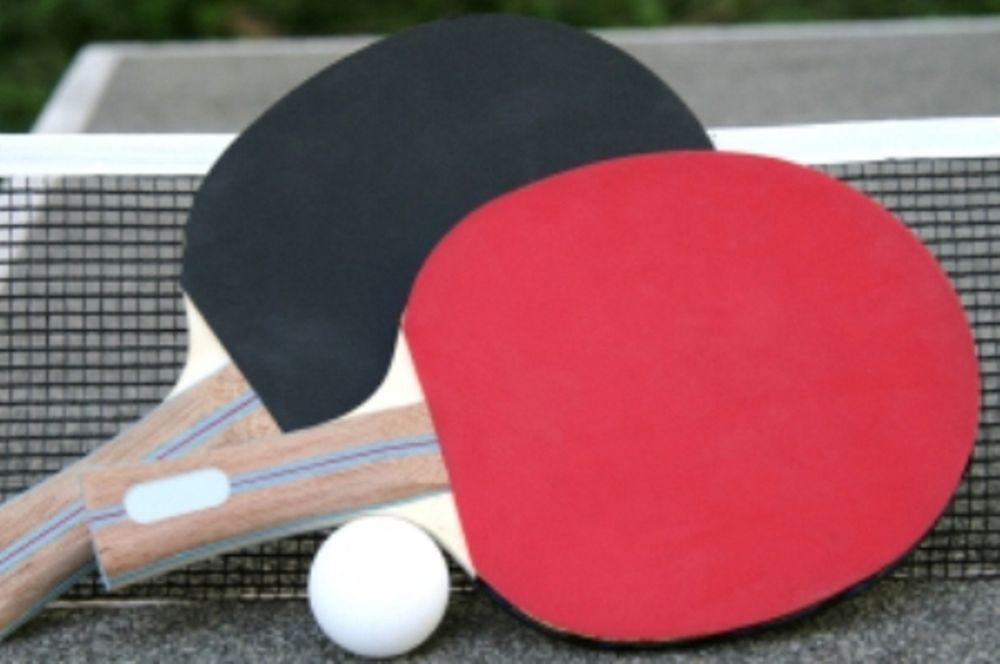 Μεγάλη ανταπόκριση στο όπεν επιτραπέζιας αντισφαίρισης στη Φλώρινα