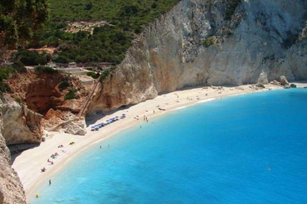 Δείτε κάποιες από τις ομορφότερες παραλίες στον κόσμο! (photos)