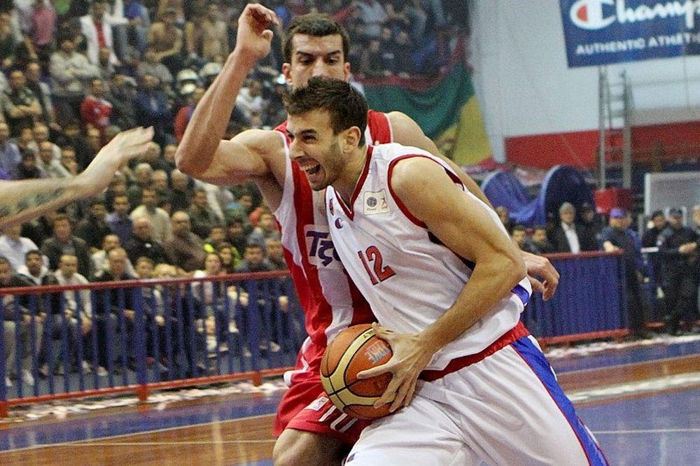 Συμφώνησε με Γιάνκοβιτς ο Ολυμπιακός
