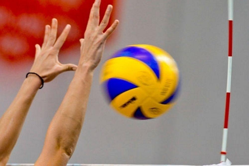 Σαραντίτης: «Μπράβο στα παιδιά του Ολυμπιακού»