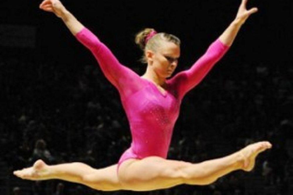 Εκτός Ολυμπιακών αγώνων η Μπρίτζετ Σλόαν
