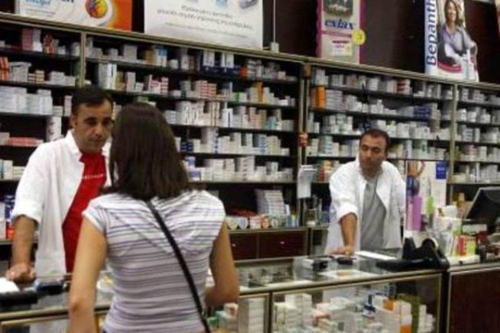 Κανονικά τα φάρμακα στους ασφαλισμένους του ΕΟΠΥΥ