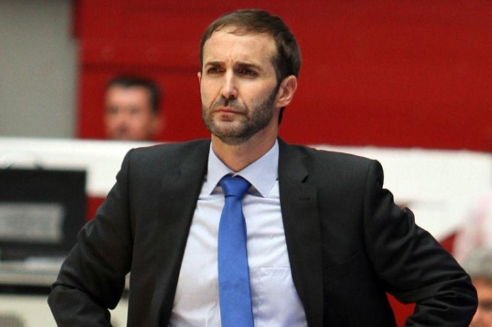 Καλύτερος προπονητής ο Αλόνσο