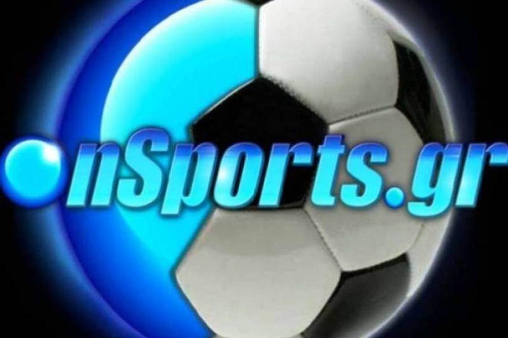 Οι συμμετοχές στα πρωταθλήματα της ΕΠΣ Πειραιά