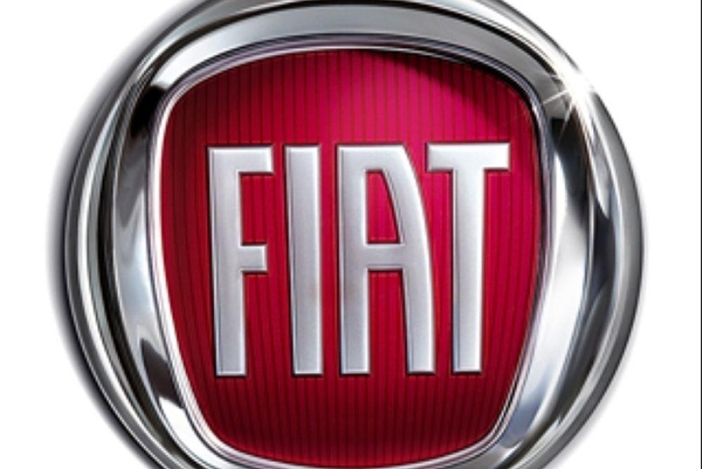 Νέο εργοστάσιο GAC Fiat στην Κίνα