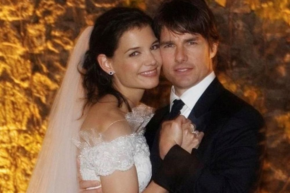 Tom Cruise: Γενέθλια με κατάθεση διαζυγίου