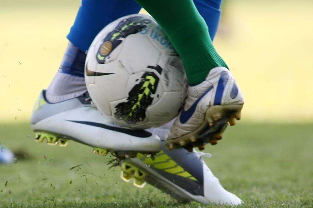 Κρίσιμα ματς για την άνοδο στη Football League