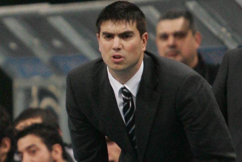 ΚΑΟΔ: Μαρκόπουλος, ο αντι-Καλαφατάκης