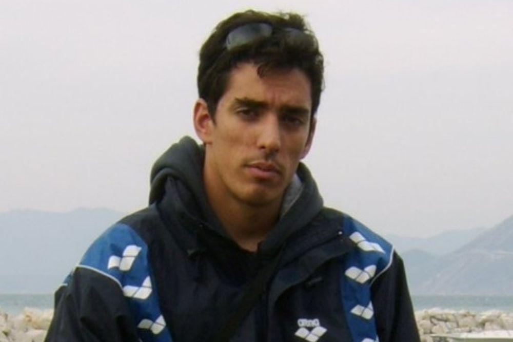 Λεκάκης: «Τελευταίο τεστ πριν από το Λονδίνο»