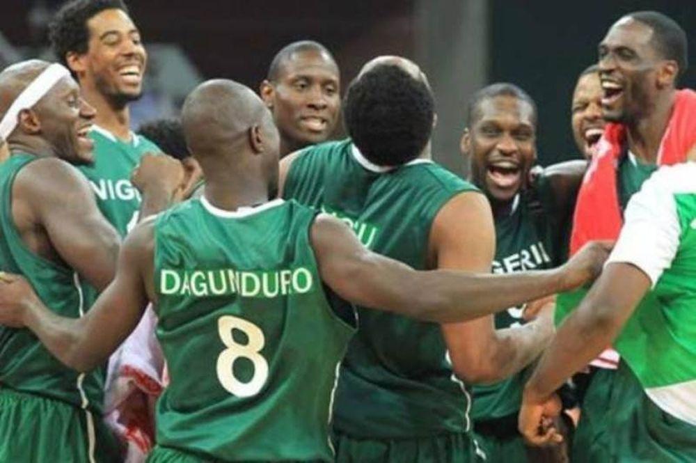 Μπακαρέ: «Ανήκουμε στο πιο ψηλό επίπεδο του Παγκοσμίου μπάσκετ»