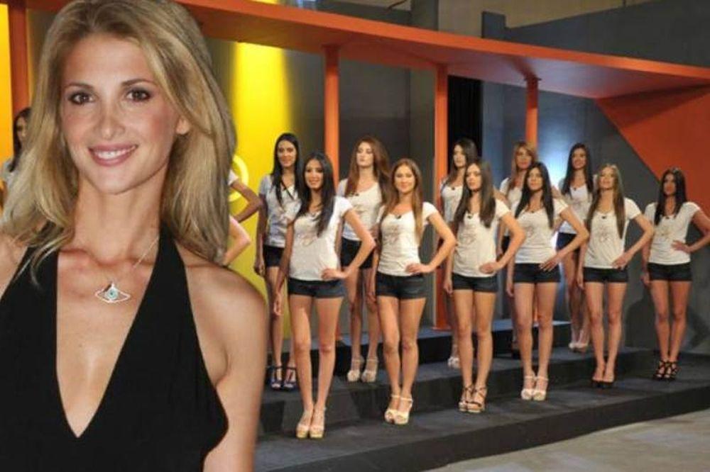 Τα Κυπριακά καλλιστεία σε ζωντανή μετάδοση στο Newsbomb