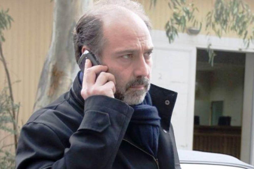 Οικονομόπουλος: «Μέχρι και το τελευταίο ευρώ»