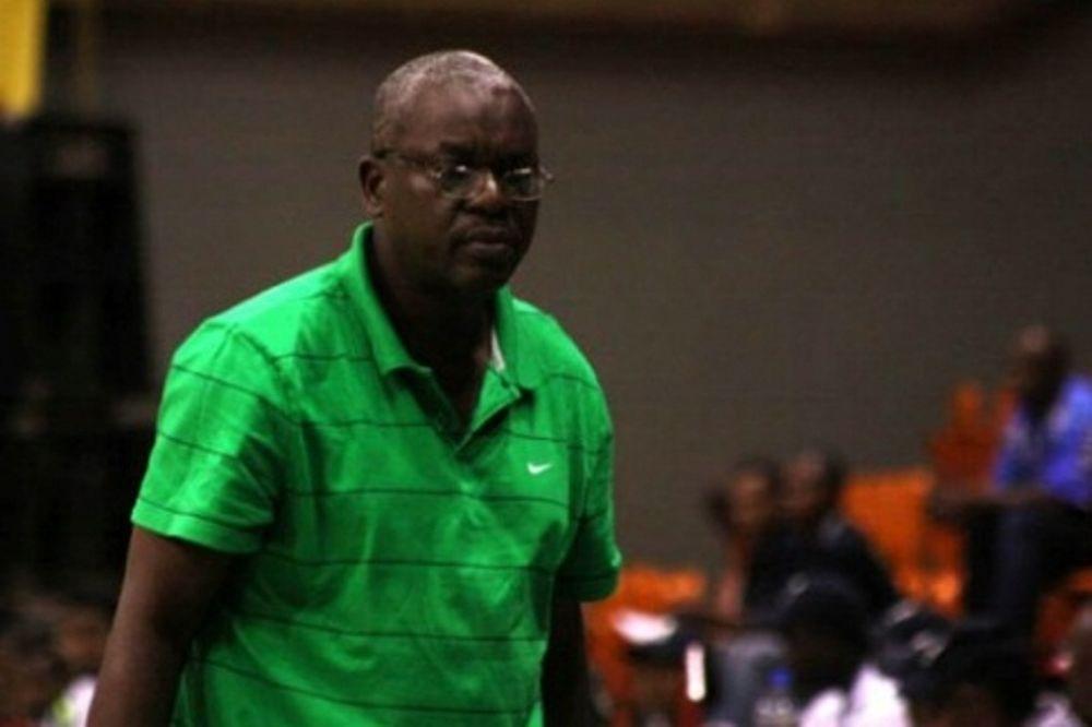 Μπακαρέ: «Απίστευτος θρίαμβος για το αφρικανικό μπάσκετ»