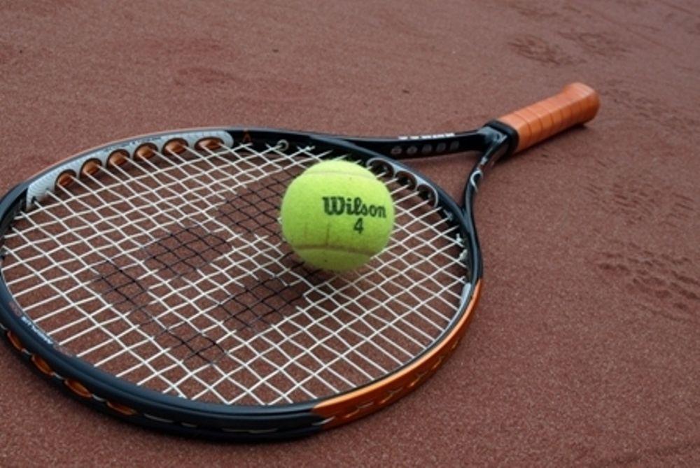 Ολοκληρώθηκε με επιτυχία το διεθνές τουρνουά ITF Junior «Corfu Cup»