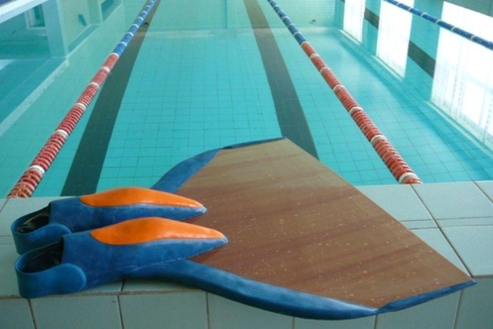 «Βροχή» τα ρεκόρ στην τεχνική κολύμβηση