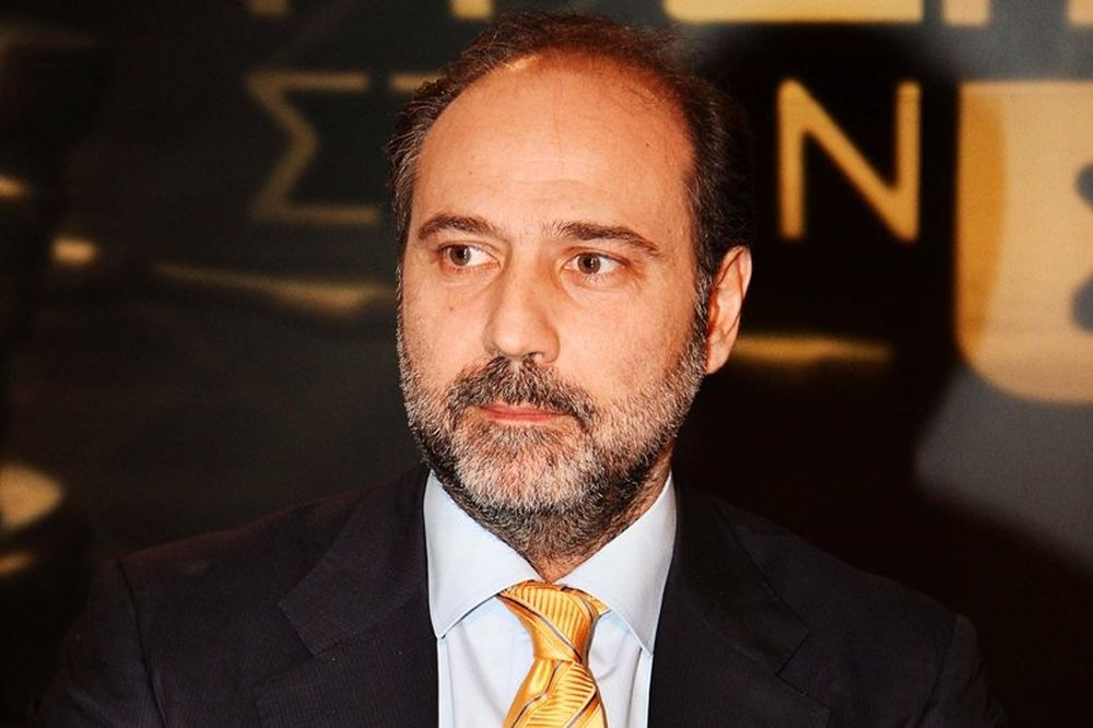 Οικονομόπουλος: «Ας επιστρέψει ο Ψωμιάδης τα κλεμμένα και δεν θα τον κυνηγήσουμε»