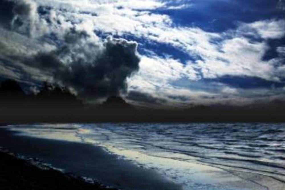 Τι σημαίνει το τέλος του ημερολογίου των Μάγια την 28η Οκτωβρίου 2011