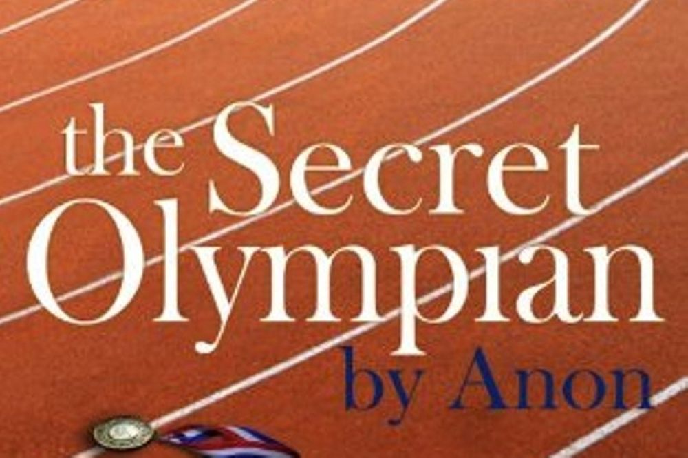 Sex, drugs and... Olympic Games