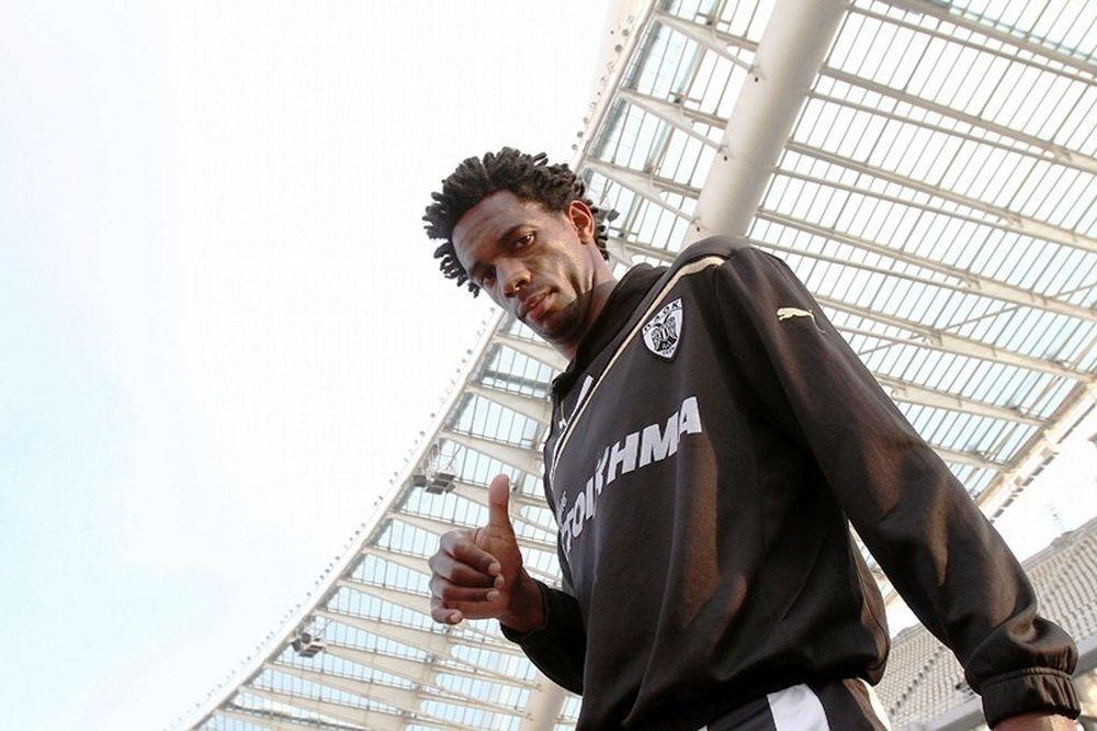 Λίνο: «Προσωπικότητα οι νεαροί παίκτες»