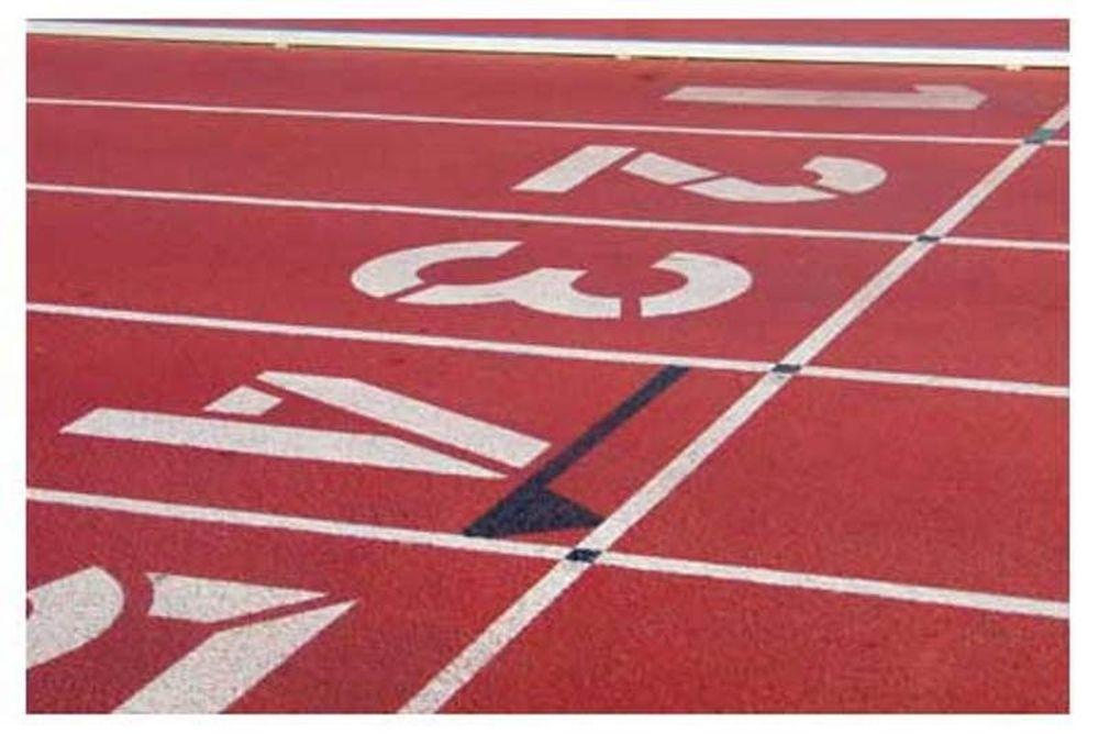 Στον ημιτελικό των 400μ. με εμπόδια η Θεοδωρίδου