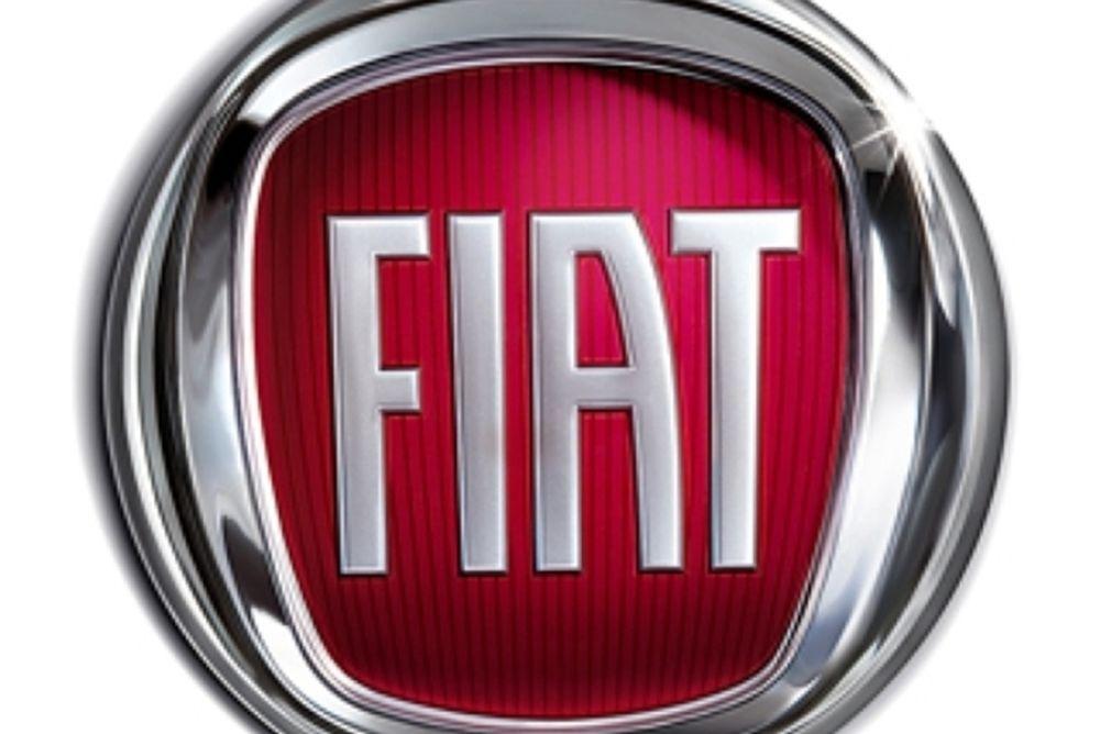 Fiat και PSA για τις κοινοπραξίες Sevel
