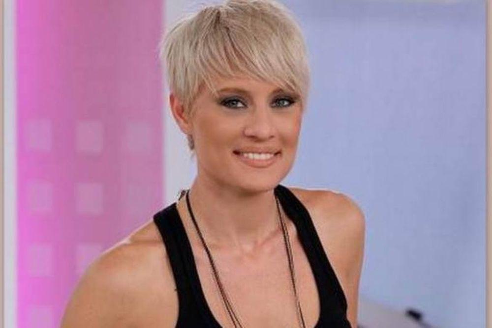 Ελεονώρα Μελέτη: Άλλαξε πάλι το μαλλί. Δείτε το νέο της look