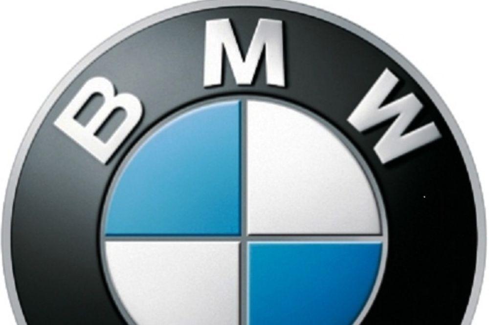Λονδίνο 2012: BMW Hellas & Ομοσπονδίες Κωπηλασίας- Ιστιοπλοΐας