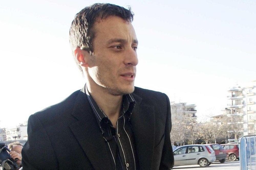 Γεωργιάδης: «Θα είμαστε ανταγωνιστικοί»