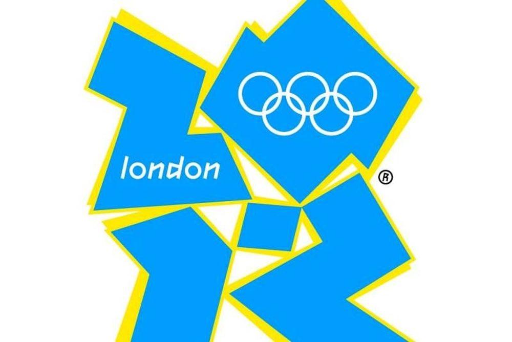 Λονδίνο 2012: Ξεκινά η αναχώρηση των Ελλήνων αθλητών