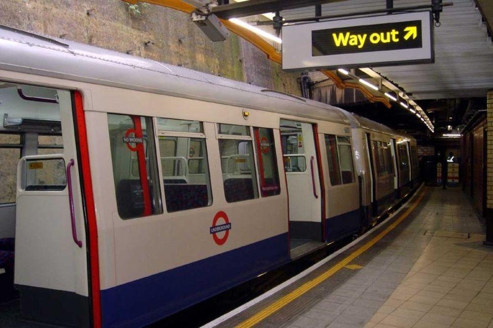 Η διάρκεια της τελετής έναρξης μειώνεται λόγω μετρό