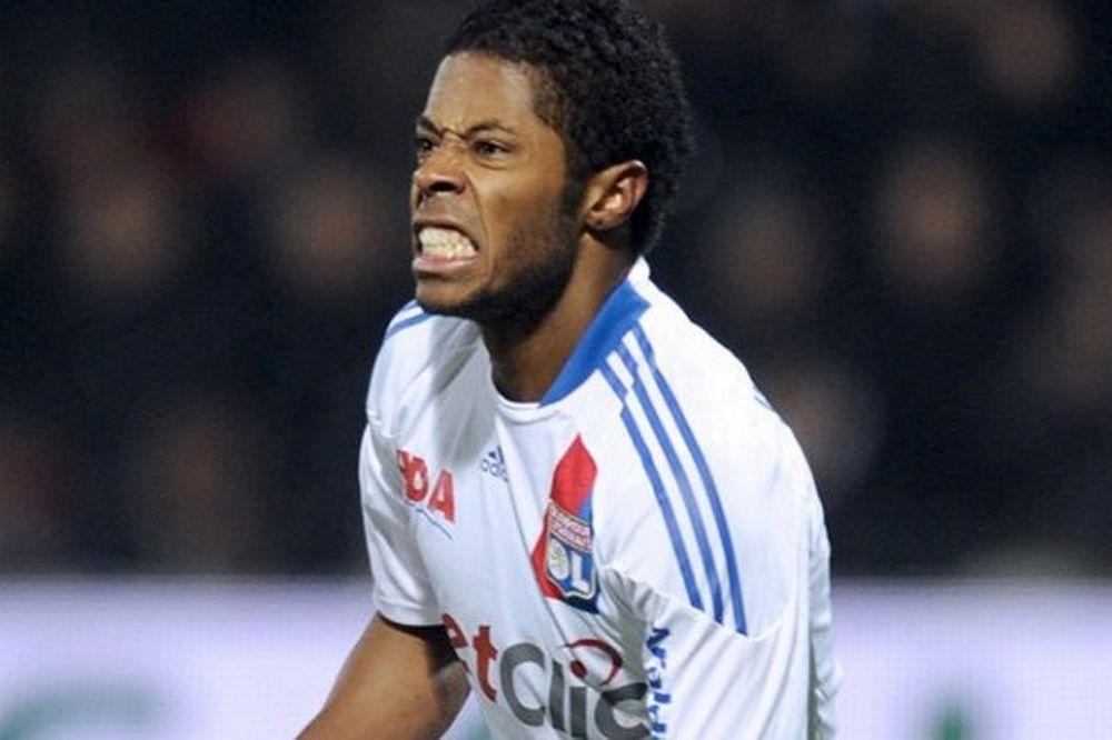 Τα καλύτερα γκολ και highlights στη Γαλλία (video)