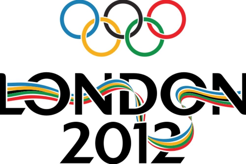 Λονδίνο 2012: Παρέλασαν στο Τόκιο οι αθλητές που κατέκτησαν μετάλλια
