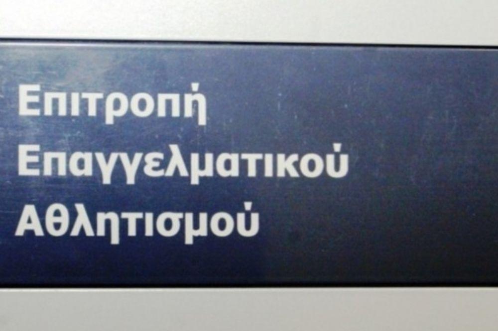 «Ναι» στην παράταση, «όχι» στις προσωρινές άδειες από την ΕΕΑ