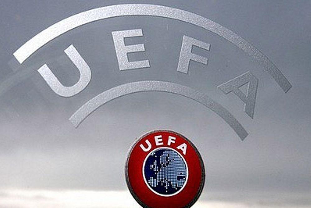 «Άκυρο» από UEFA στους ανθρώπους του ΠΑΟΚ