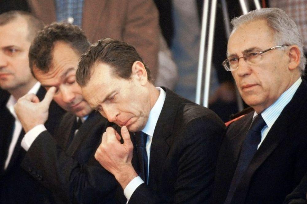 Μπουτραγκένιο: «Θα μας βοηθήσει ο Μόντριτς»