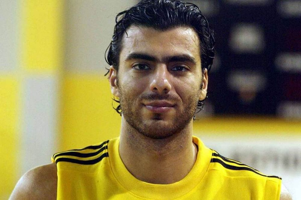 Ασημακόπουλος: «Τα λόγια να τα πούμε μέσα στο γήπεδο»