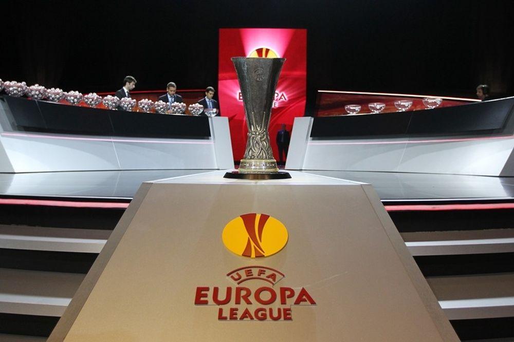 Κλήρωση Europa League: Τα «θέλω» του Παναθηναϊκού