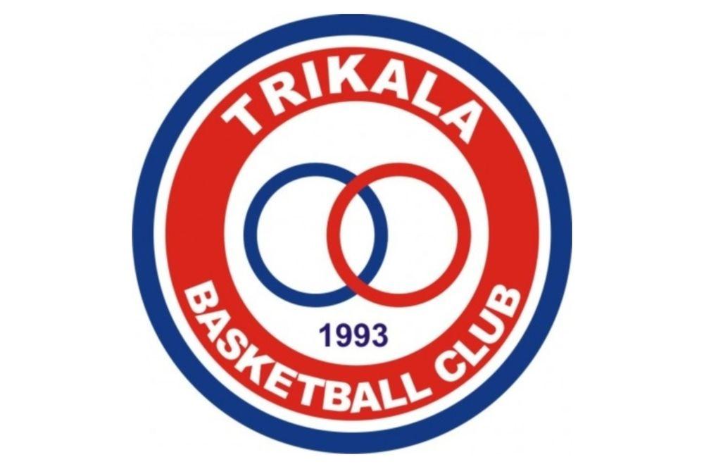 Αίολος Τρικάλων: Μετονομάστηκε σε Τρίκαλα BC