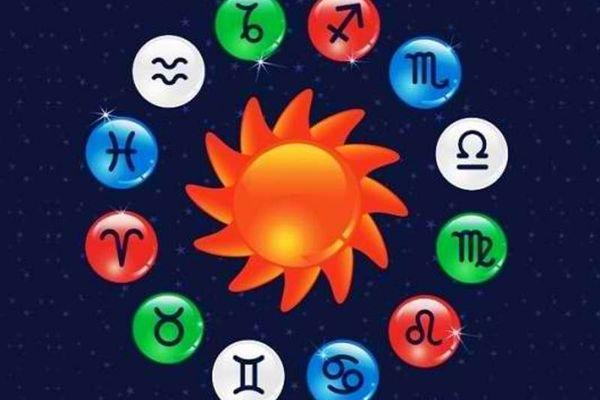 Τι προβλέπουν τα άστρα για το κάθε ζώδιο στις 24/09