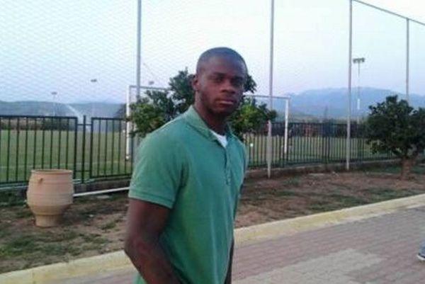 Ντιμπαλά: «Δεν ήθελα να παίξω στον Παναιτωλικό»