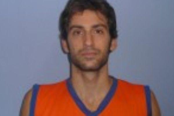 Σαμοθράκης: «Σε κάθε ματς σαν να είναι τελικός»
