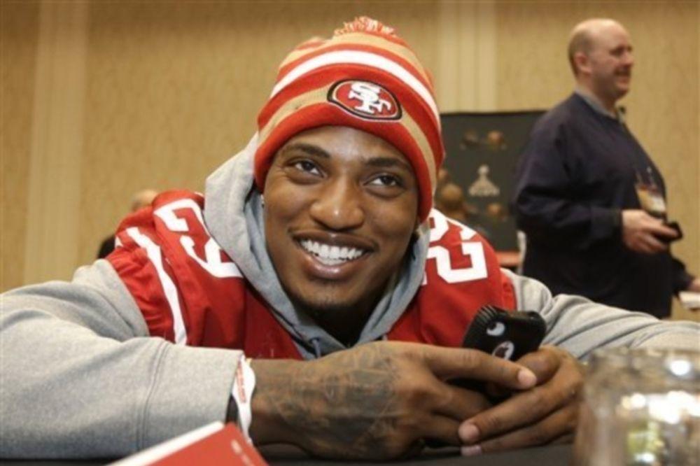 NFL: Απολογήθηκε ο Culliver