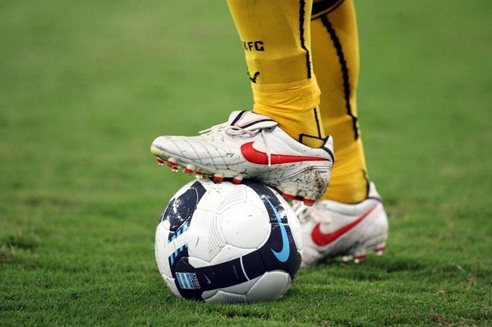Football League 2: Οι διαιτητές της 18ης αγωνιστικής