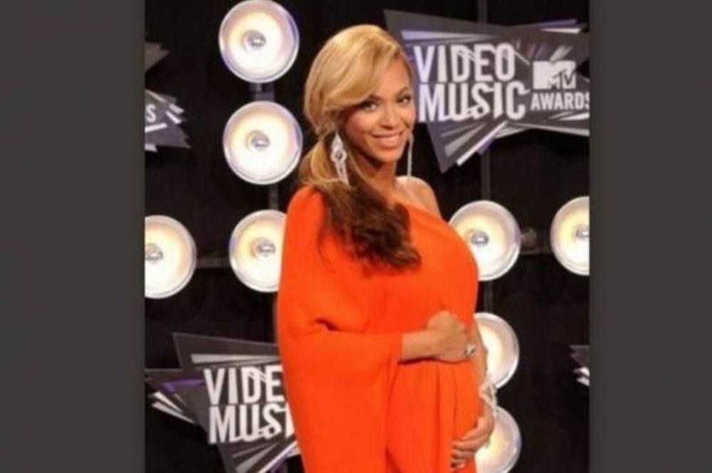 H Beyonce μιλά για την αποβολή της 2 χρόνια πριν!
