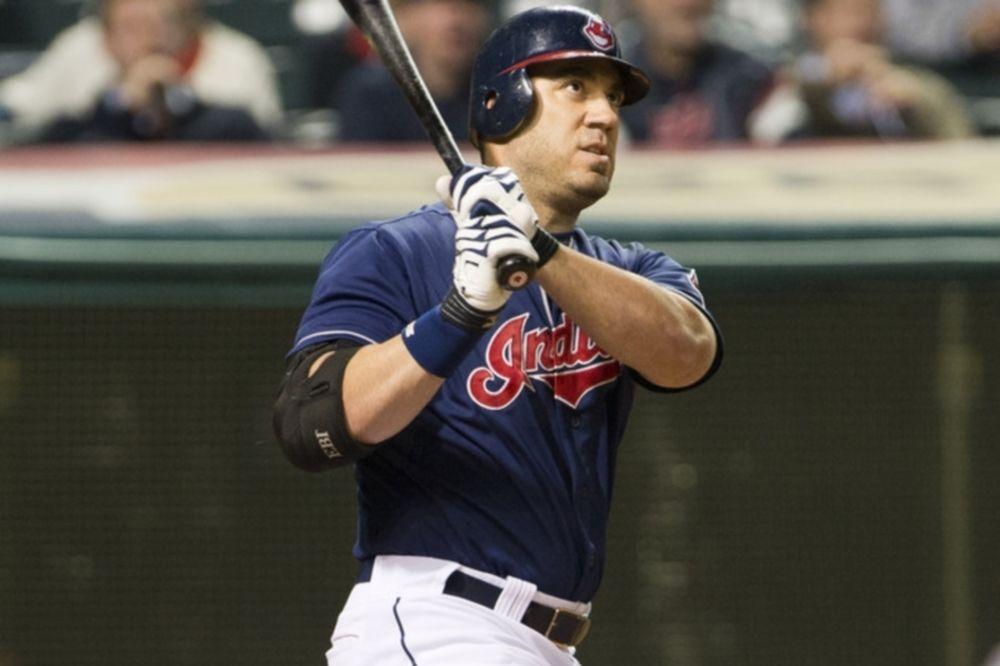 MLB: «Έκλεισαν» Hafner οι Γιάνκις