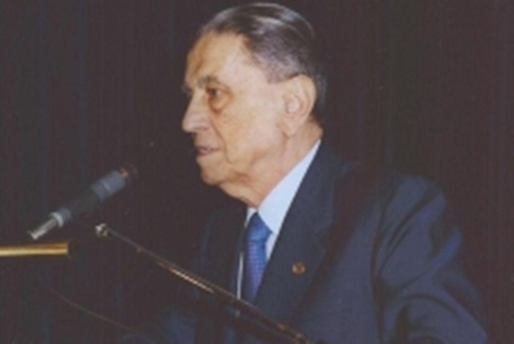 Ηρακλής: «Έφυγε» ο Νίνος Τζίκας
