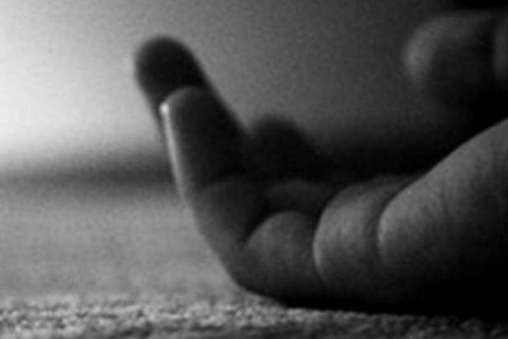 «Βουτιά θανάτου» για 36χρονο στην Πάτρα